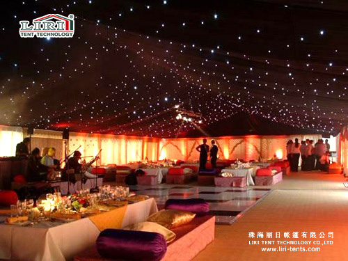 christmas_party_tent & Liri Holiday Tent becomes the favourite during Christmas | Shelter ...