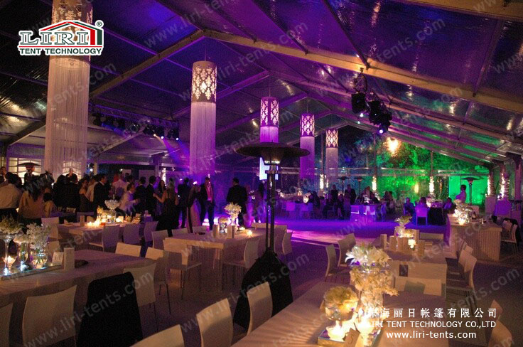 wedding marquee & Wedding party tents for sale in kenya