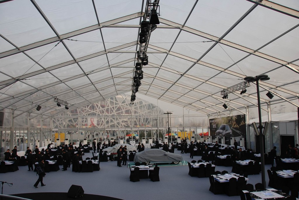 second hand marquee for sale Wedding tents and tables to buy & marquee tents manufacturer from dubai