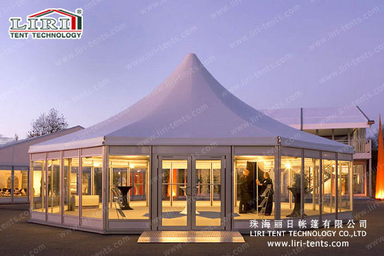 party tents (18)