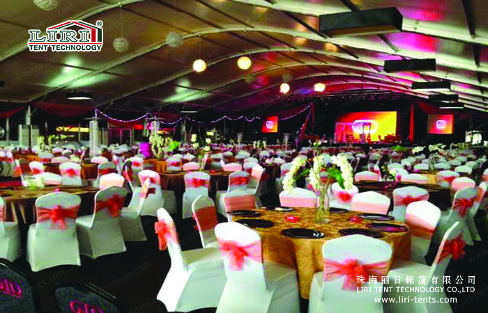 wedding tents for sale (8)
