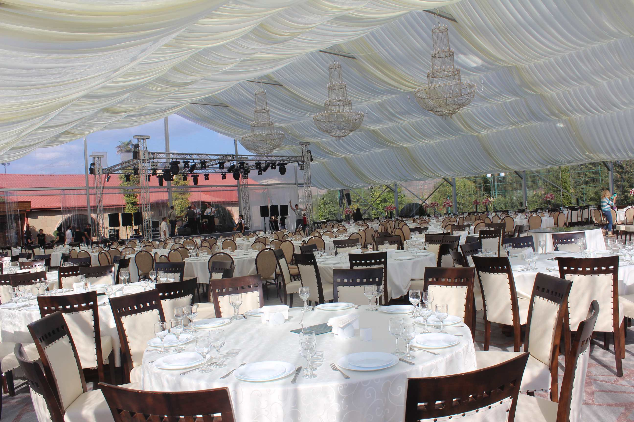 Wedding Tent Als Virginia Tbrb Info