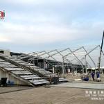 Exhibition Tents for Canton Fair