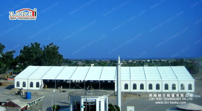 tents for pakistan (1)