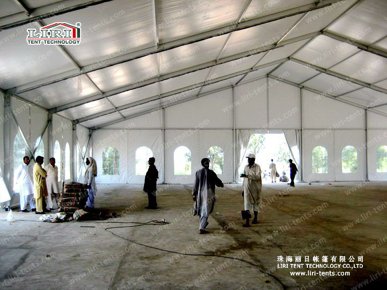 tents for pakistan (2)